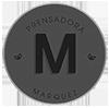 Prensadora Marquez